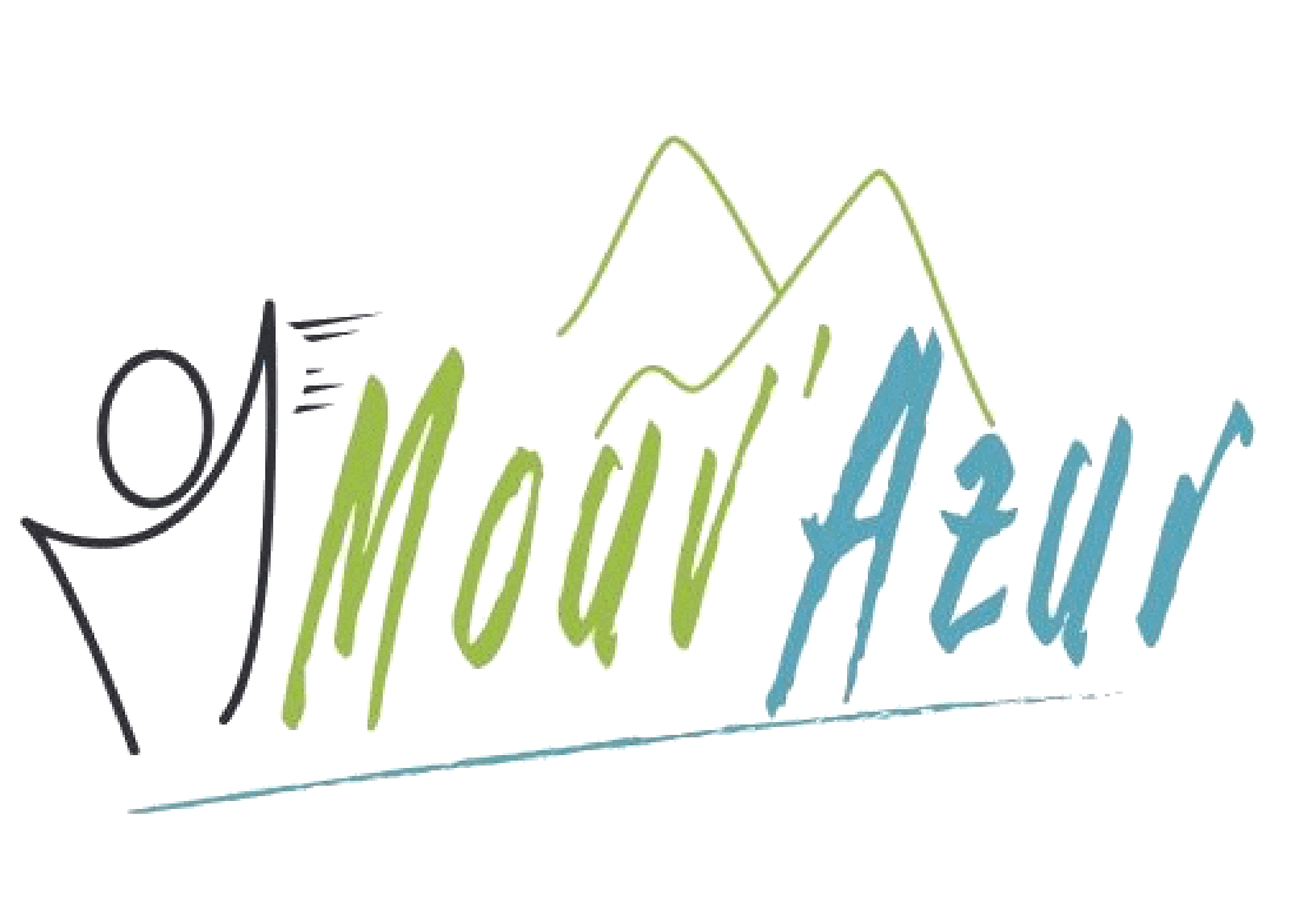 Mouvazur